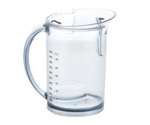 1-Liter Juice Jug
