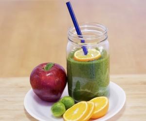 Easy Juice Diet
