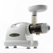 Omega J8004 - Which Omega Juicer Should I Buy