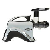 Omega NC900HDC - Which Omega Juicer Should I Buy