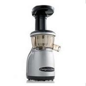 Omega VRT330 - Which Omega Juicer Should I Buy