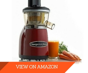 VRT350 Juicer Review