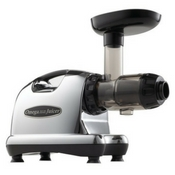 Omega J8006 - Which Omega Juicer Should I Buy