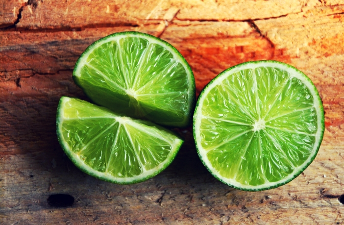 Is Lime Acidic Or Alkaline