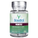 Bowtrol - Thumbnail